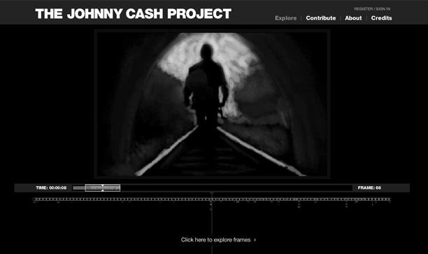 Blog_johnny_cash_project